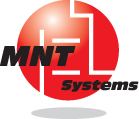 MNT Systems Kft.